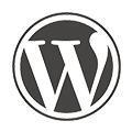 Wordpress for Me